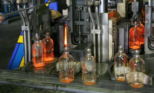 More than 70% of Glass Bottles and Jars Collected For Recycling in the EU