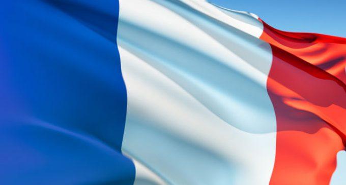 French Soft Drinks Market Lacks Fizz