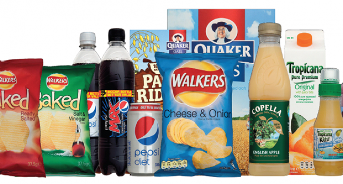 PepsiCo Secures Top Employer Accolade Across Europe