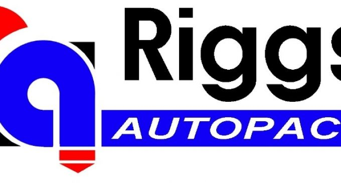 Filling Machine Solutions From Riggs Autopack For Start-up Food Producers