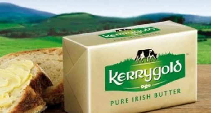 Ireland's Largest Dairy Exporter Ready For Post Quota Market