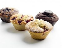New Clean-label Natural Improvers 'Toolbox' Set to Transform Baking