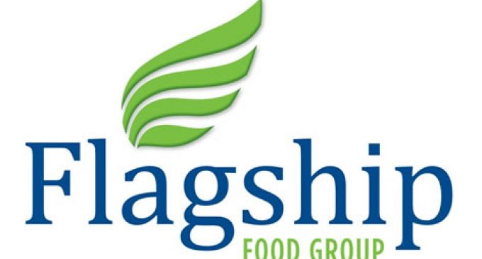 Flagship Food Group Closes Deal With Atlantic Foods Group