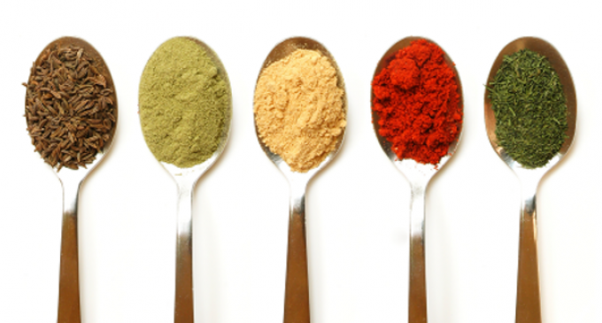 Meat and spice for the millennial snacker: Euromonitor talks NPD trends