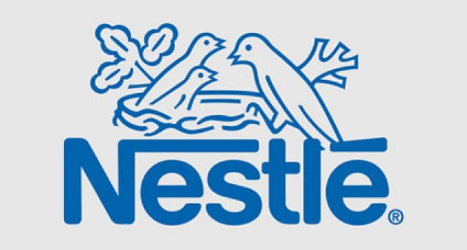 BioGaia, Nestlé sign new probiotic supply and licence deal