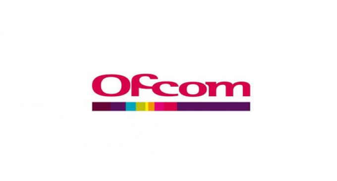 Ofcom Asks Advertising Bodies to Review Children's Exposure to TV Alcohol Advertising