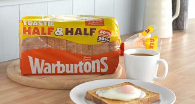 Warburtons Acquires Giles Foods