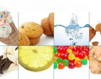 Buteressence flavors now distributed by Biesterfeld in Germany
