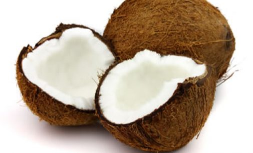 Firmenich names coconut as the Flavor of the Year