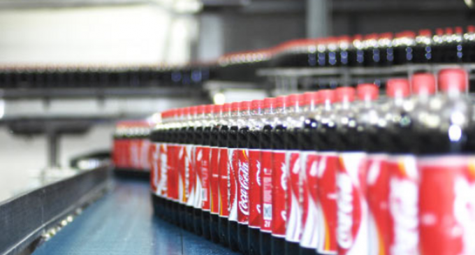 Coca-Cola HBC Poland boss sees 'huge challenges' in growing discount dominance