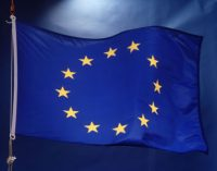 EU to ban flavouring compound