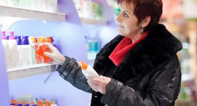 European healthy ageing apathy creates challenges for brands: Fonterra research