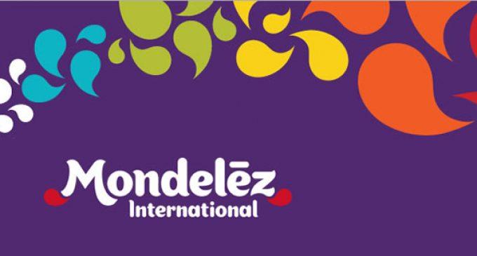 Mondelez creates $600m kitty to seize emerging markets