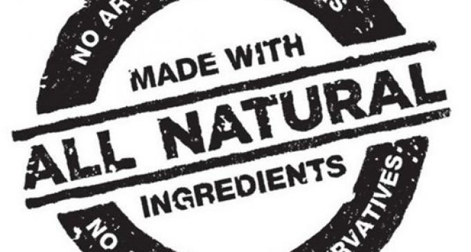 Natural & Clean Label Trends 2013: How clean is your label? And can GMOs ever belong in 'natural' products?