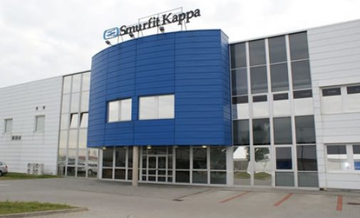 Smurfit Kappa sets out 2020 sustainability plan