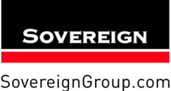 Foodservice pack group Sovereign buys Cap-It-All