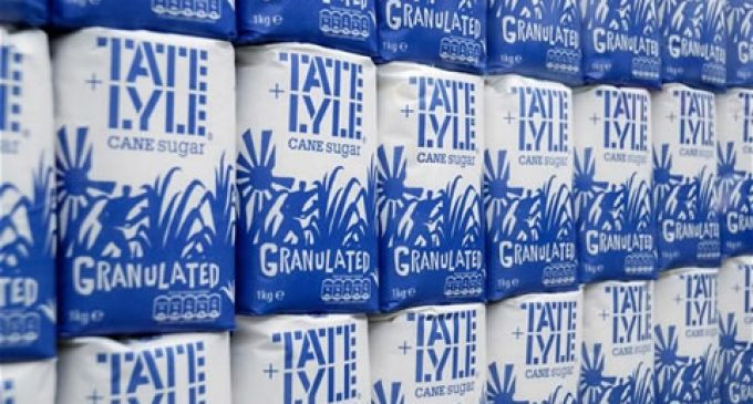 Tate & Lyle dives deeper into sodium reduction with new deal
