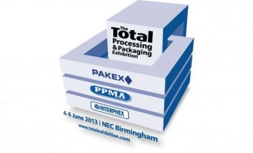 JJA Pack offers the latest technologies in filling and sealing for the food and beverage industries