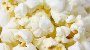 transfats_popcorn