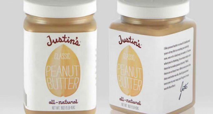 Food packaging design team changes name