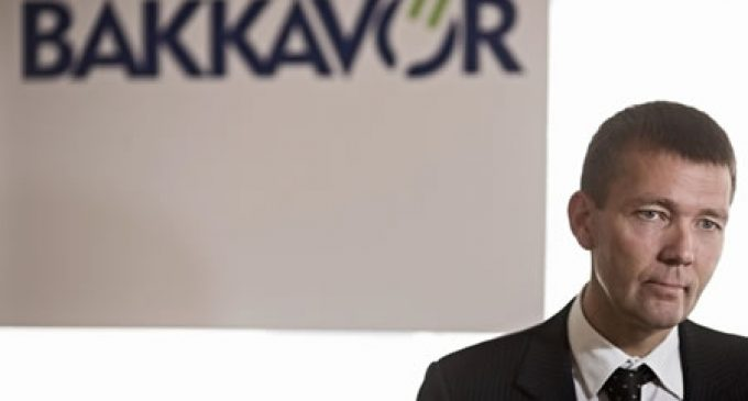 Bakkavor successfully completes refinancing