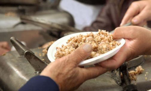 EPHA calls for healthier foods in EU Most Deprived Fund