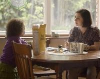 General Mills reacted 'a little slow' to racist backlash on Cheerios ad: Marketing expert