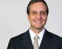 Grupo Bimbo CEO: 'A true global leader'