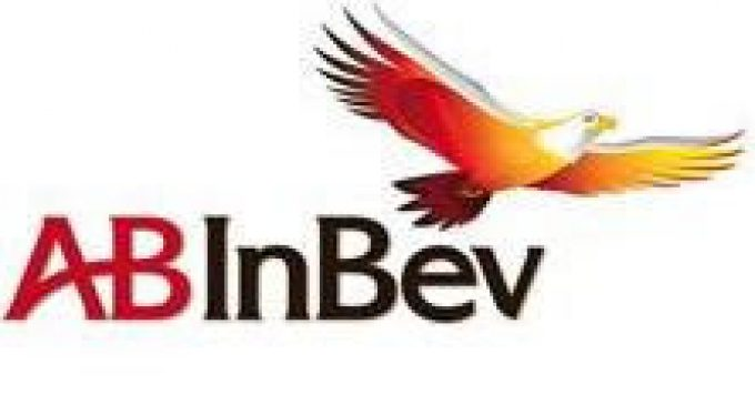 AB InBev debuts formal packaging reduction