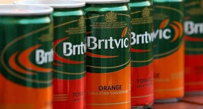 Competition Commission provisionally clears AG Barr Britvic merger