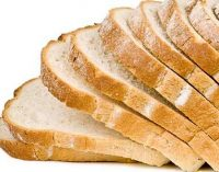 Bakers to battle white bread 'misconceptions'