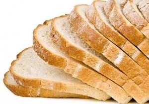 bread_white