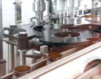 Ingredients supplier prepares for NPD push