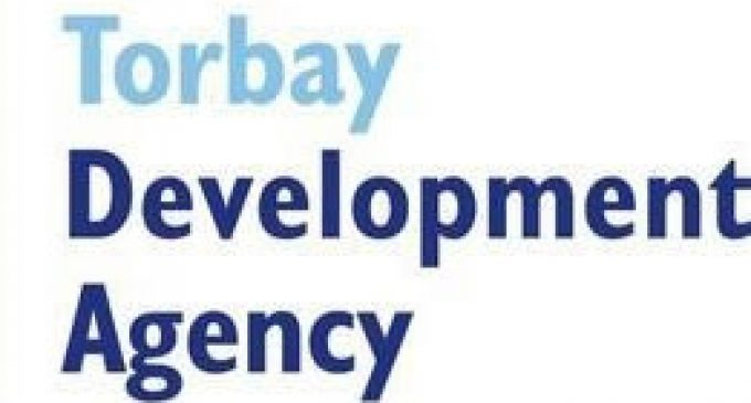 Torbay Development Agency announces new Innovation Suite at South West Energy Centre