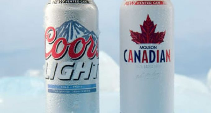 Molson Coors Expands in Fast Growing Indian Beer Market