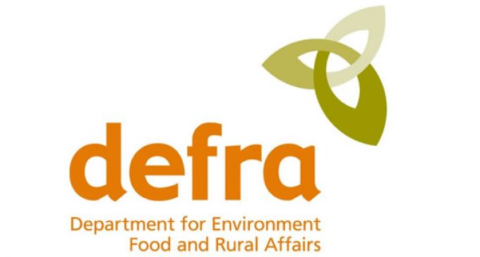 Call For Evidence in Food Supply Chain Review