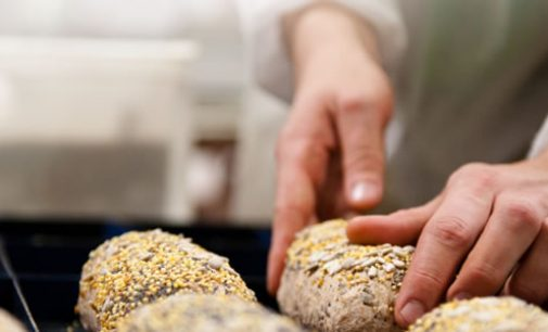 Finsbury Food Group Acquires Gluten Free Bakery