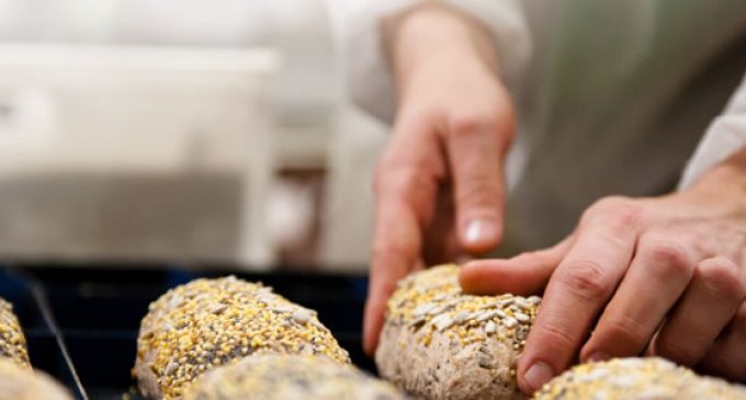 Finsbury Food Group to Expand Bread Manufacturing Facilities