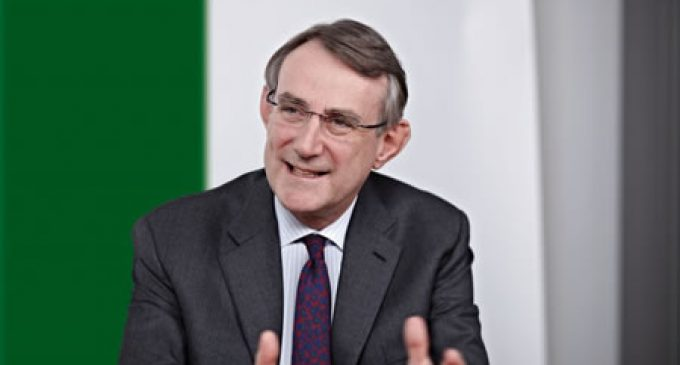 Heineken Divests Finish Brewery For €470 Million to Unibrew