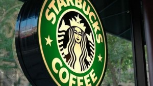 Starbucks-Danone-team-up-to-develop-Greek-yogurt-brand_strict_xxl