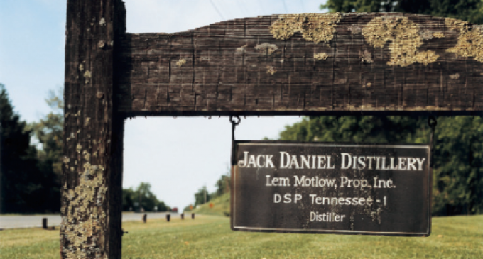 Brown-Forman to Expand Jack Daniel Production