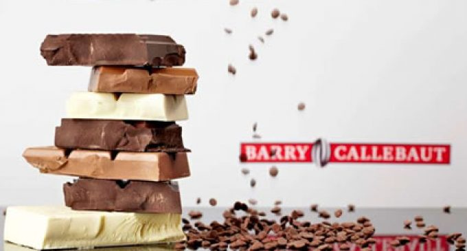 EU Commission Approves Barry Callebaut's Health Claim