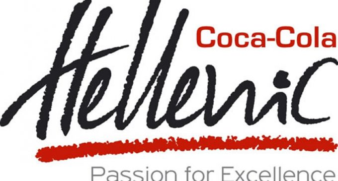Coca-Cola HBC Listed as a World-leader in Sustainability