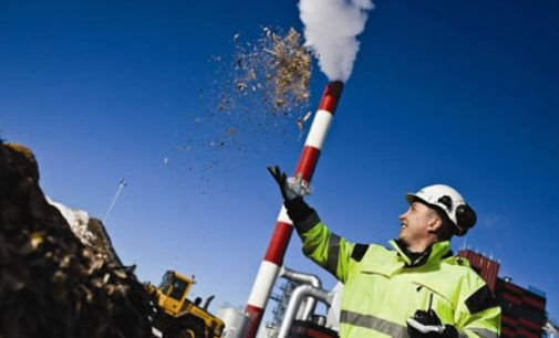 Making the Most of Waste to Energy Opportunities