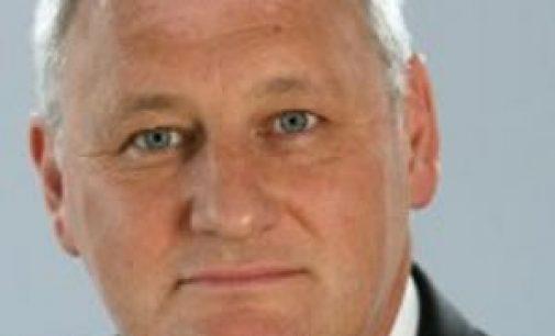 Kliklok announces new Managing Director