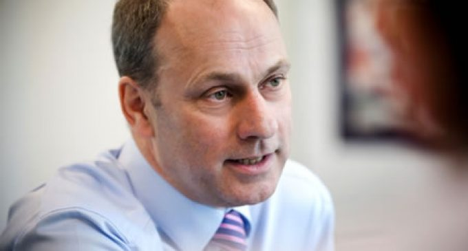 Premier Foods Appoints New Chief Financial Officer