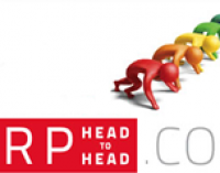 Thinking ERP? Nine leading ERP products will compete for your attention at the 3rd ERP HEADtoHEAD™