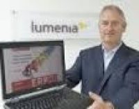 BSM's ERP Consulting business now trading as Lumenia Consulting
