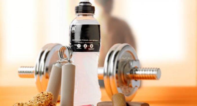 Armor Protéines Presents Vitalarmor® H 80 LB