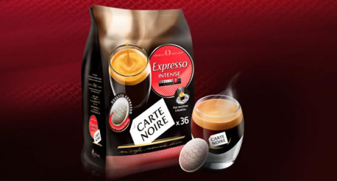 Mondelez International Launches Major Coffee Expansion